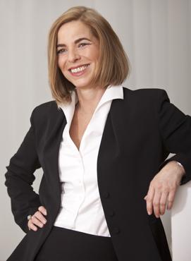 Dr Andrea Simma index